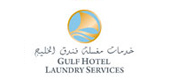 Gulf Hotel Laundry Services