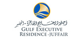 Gulf Executive Residence Juffair
