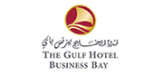 Gulf Hotel Business Bay