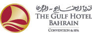 The Gulf Hotel Bahrain