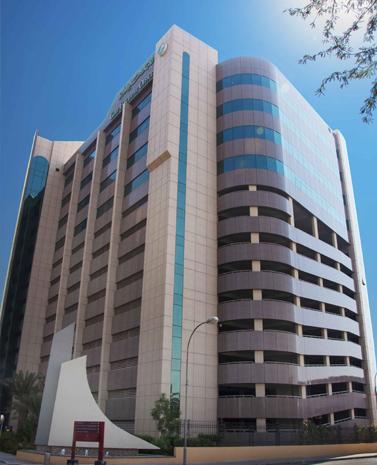 Gulf Hotels Group - Kingdom of Bahrain - Salient Company
