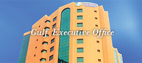Gulf Executive Residance